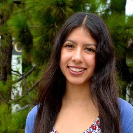 Maritza Contreras-Rivera, M.A., MFTI