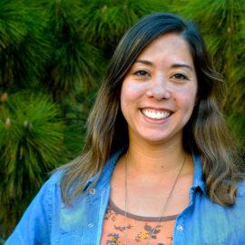 Stephanie Kessl, MPH