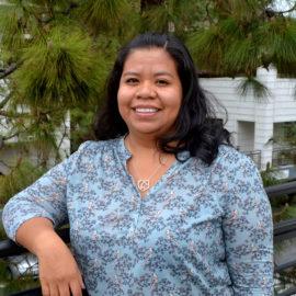 Lourdes Herrera, MD