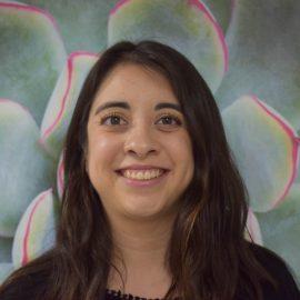 Natalie Alamo
