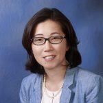 Kyung (Kay) Rhee, MD, MSc, MA