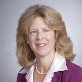 Bess Marcus, Ph.D.