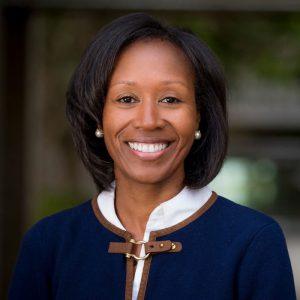 Cheryl Anderson, Ph.D.