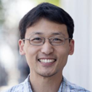 Eastern Kang, Ph.D