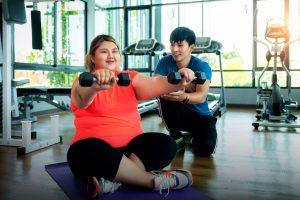 Top 11 Benefits of Strength Training