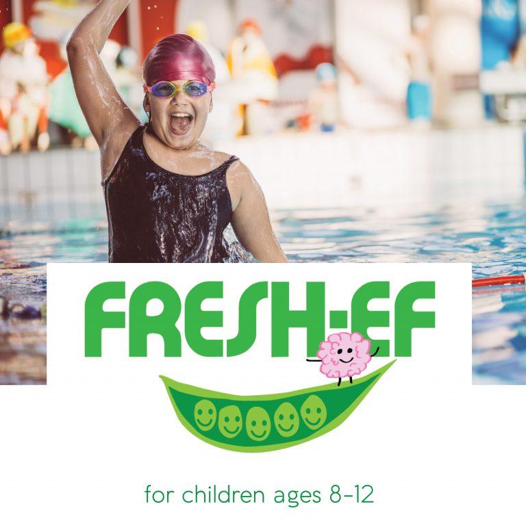 Fresh-Ef - Ages 8-12
