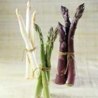 asparagus-colors