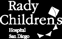 Rady Childrens - Hospital San Diego